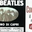 Beatles, 50 anni dopo tornano a Milano... in mostra (dal 24 giugno al 5 luglio) 03