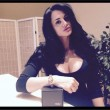 Cristina Dal Basso confessa Non ridurrò il seno FOTO (12)