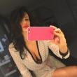 Cristina Dal Basso confessa Non ridurrò il seno FOTO (3)