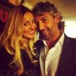 Temptation Island 2: Isabella Falasconi-Mauro Donà, amore a rischio al reality? 5
