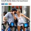Kelly Tohrback, sexy modella Sport Illustrated nuovo amore di Leonardo DiCaprio