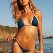 Kelly Tohrback, sexy modella Sport Illustrated nuovo amore di Leonardo DiCaprio07