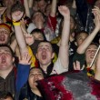 http://www.blitzquotidiano.it/foto-notizie/mondiali-tifosi-tedeschi-esultano-7-1-brasile-foto-amburgo-1922424/