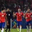 VIDEO YouTube Cile-Uruguay 1-0: gol Isla e highlights Copa America 2015 04