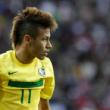http://www.blitzquotidiano.it/sport/juventus-sport/calciomercato-juventus-neymar-vuole-pogba-al-barcellona-2179796/