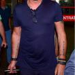 http://www.blitzquotidiano.it/sport/sampdoria-sport/calciomercato-sampdoria-zenga-van-der-2192496/attachment/ferrero-4-1024x6561-300x192/
