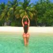 "Valentina Vignali e la ""palpatina"": FOTO hot su Instagram 06"