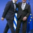 Tsipras: proposta Ue assurda. Rottura tra Grecia e Paesi dell'Euro