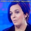 """Andrea Loris Stival, Antonella Panarello contro Veronica: """"Credo l'abbia ucciso"""""""