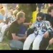 Samantha Cristoforetti, Soyuz atterrata: rientro dopo 6 mesi nello spazio 5
