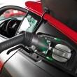 Audi R8 e-tron, la super car per la Cina 02