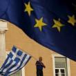 Grecia, Borsa e banche chiuse per 6 giorni02