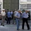 Grecia, Borsa e banche chiuse per 6 giorni05