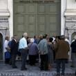 Grecia, Borsa e banche chiuse per 6 giorni06