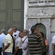 Grecia, Borsa e banche chiuse per 6 giorni07