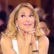 """Barbara D'Urso è """"Padre Pio"""" a Mediaset: Piero Chiambretti svela il soprannome"""