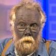 """VIDEO YouTube - """"Paul Grande Puffo"""": storia dell'uomo che aveva la pelle blu 02"""
