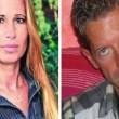 """Yara Gambirasio, Marita Comi: """"Prima dell'arresto di Massimo …"""""""