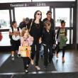 Brad Pitt e Angelina Jolie si comprano isola Gaia in Grecia