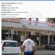 Spiagge Calabria: le 19 fortemente inquinate dove non fare il bagno 13