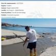 Spiagge Calabria: le 19 fortemente inquinate dove non fare il bagno 14
