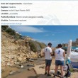 Spiagge Calabria: le 19 fortemente inquinate dove non fare il bagno 17