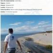 Spiagge Calabria: le 19 fortemente inquinate dove non fare il bagno 19