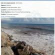 Spiagge Calabria: le 19 fortemente inquinate dove non fare il bagno 3