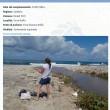Spiagge Calabria: le 19 fortemente inquinate dove non fare il bagno 7