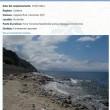 Spiagge Calabria: le 19 fortemente inquinate dove non fare il bagno 8