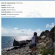 Spiagge Calabria: le 19 fortemente inquinate dove non fare il bagno 9