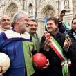 Calcio storico fiorentino 4