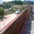 VIDEO YouTube - Gli rubano due auto: regista Paolo Carrino pubblica filmato sicurezza7