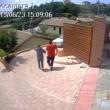 VIDEO YouTube - Gli rubano due auto: regista Paolo Carrino pubblica filmato sicurezza5