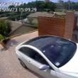 VIDEO YouTube - Gli rubano due auto: regista Paolo Carrino pubblica filmato sicurezza3