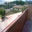 VIDEO YouTube - Gli rubano due auto: regista Paolo Carrino pubblica filmato sicurezza2