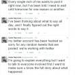 Carter Reynolds, star Vine chiede sesso orale a ex fidanzata: vid 2
