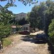 Perugia, venduta la casa in cui fu uccisa Meredith Kercher03