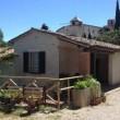Perugia, venduta la casa in cui fu uccisa Meredith Kercher02