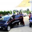 Expo, giornata Cina: contestatore fermato dai carabinieri