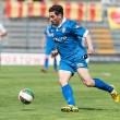 Como-Bassano 2-0: FOTO LaPresse