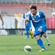 Como-Bassano 2-0: FOTO finale playoff Lega Pro