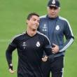 http://www.blitzquotidiano.it/sport/juventus-sport/juventus-real-madrid-probabili-formazioni-ronaldo-vs-tevez-bale-simil-benzema-2176786/