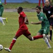 New York Cosmos giocano a calcio contro nazionale cubana02