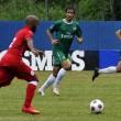 New York Cosmos giocano a calcio contro nazionale cubana03