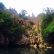 """Daniele De Rossi e Sarah Felberbaum, vacanza """"alternativa"""": Vietnam, Cambogia... 02"""