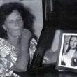 Emanuela Orlandi, due misteri: lei a Tandem nel 1983 e la telefonata anonima