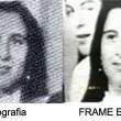Emanuela Orlandi, due misteri: lei a Tandem nel 1983 e la telefonata anonima2