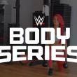 VIDEO YouTube - Eva Marie: la modella-wrestler2