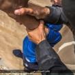 Iraq, Isis uccide 3 gay gettandoli da palazzo03